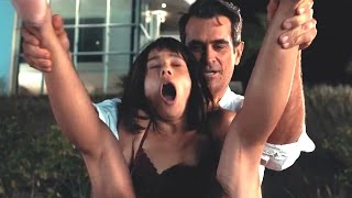 Rough Night Red Band Trailer 2 2017 Movie   Official