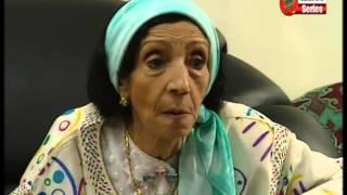 getlinkyoutube.com-3aidoun الفيلم المغربي - عائدون