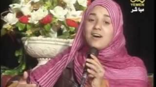 getlinkyoutube.com-صفاء الجرادي.. حدد موقفك