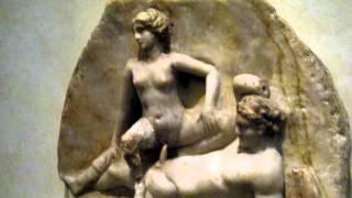 getlinkyoutube.com-Niektóre problemy seksualne w neapolitańskim Gabinetto Segreto