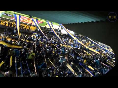 Boca G.Cruz Cl12 / Sale Boca