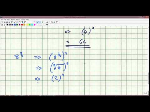 12 4 Rational Exponents