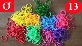 getlinkyoutube.com-11 Mẹo vặt ĐỘC với dây chun | Mẹo vặt cuộc sống hàng ngày số 13 | Ơ Rê Ca