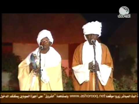 ثنائي أبو سعد