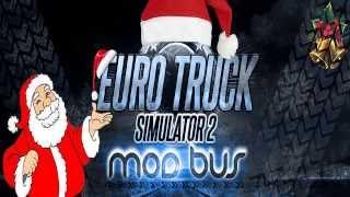 getlinkyoutube.com-Como Cadastrar no World Of Trucks