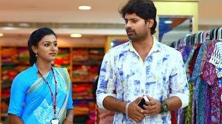 getlinkyoutube.com-Mangalyapattu | Episode 21 - 17 October 2016 | Mazhavil Manorama