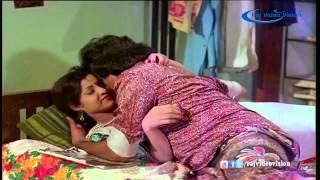 getlinkyoutube.com-Antharangam Oomayanathu Full Movie Part 1