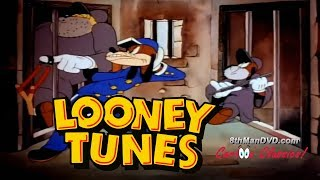 getlinkyoutube.com-LOONEY TUNES (Looney Toons): Bars and Stripes Forever (1939) (Remastered) (HD 1080p)
