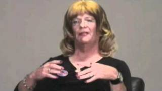 getlinkyoutube.com-Illinois Gender Advocates Be-All 2010 Episode 14 - Island Girls & Transformations