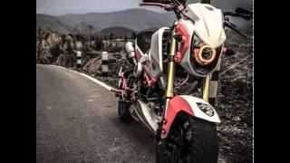 getlinkyoutube.com-ភ្លេចបើកក្លិប Remix Khmer 2016 Dj Dy welcome