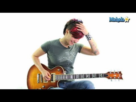 rihanna california king bed strumming pattern 1