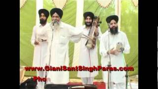 Very Funny Comedy Pakhandi Baba 's New Stunt By Paras