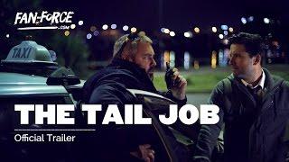 getlinkyoutube.com-The Tail Job - Australian Comedy Offical Trailer