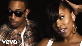 LeToya - Regret (Feat. Ludacris)