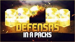getlinkyoutube.com-FIFA 16 | SUPER DEFENSAS IN PACKS | CACHO01