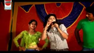 getlinkyoutube.com-HD SaMiYaNa चोप देहम ढोरिये में GhOP || || Bhojpuri hot songs 2014 new ||  Priyanka Panday