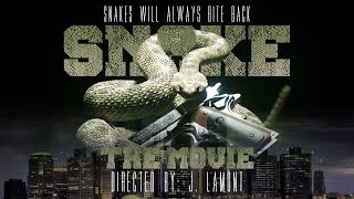 getlinkyoutube.com-SNAKE: THE MOVIE (Detroit Hood Movie)