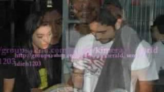getlinkyoutube.com-KIMERALD-ALAM NG ATING MGA PUSO