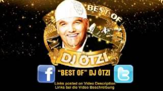 getlinkyoutube.com-DJ Ötzi - Summer Of 69