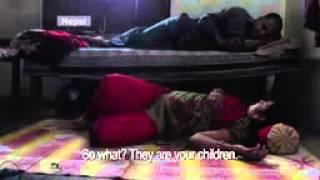 getlinkyoutube.com-JANAKPUR NEW VIDEO 2014 REAL  Husband and Wife talking