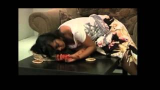 getlinkyoutube.com-Loimata Natia [Movie]