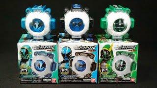 getlinkyoutube.com-仮面ライダーゴースト SGゴーストアイコン 2 Kamen Rider Ghost SG Ghost Eyecon 2