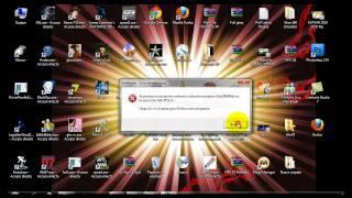 descargar mozilla firefox gratis para windows 7