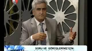 Türkiye Nüfusu Azalıyor, Nüfus Planlaması, Aile Yapısı, D