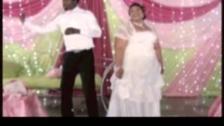 getlinkyoutube.com-HOW TO CARRY YOUR WIFE ON WEDDING DAY