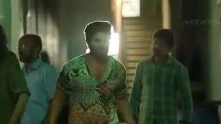 ഒരു തേപ്പ് | dulquer Salman in | oru theppu | edited movie scenes | top video |