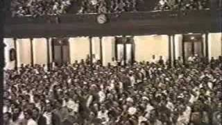 Ahmed Deedat -Christ in Islam Part 14 of 15