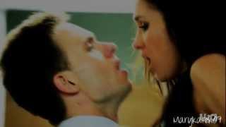 getlinkyoutube.com-(mike/rachel) love lockdown [2.16]
