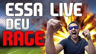 FIFA18 SEXTA  DA SOFRÊNCIA CHEGA MAIS MEU FI