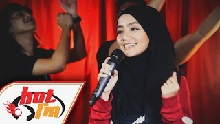 getlinkyoutube.com-MIRA FILZAH - Lip Sync Challenge - #HotTV