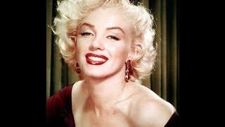 getlinkyoutube.com-Love, Marilyn (Неизвестная Мэрилин)