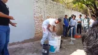 getlinkyoutube.com-Demostracion gyplast