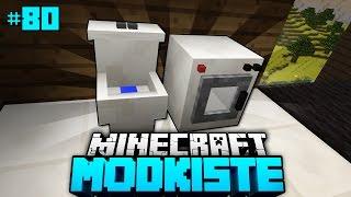 getlinkyoutube.com-PUPSEN in GUSTAVS HAUS?! - Minecraft Modkiste #80 [Deutsch/HD]