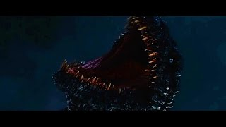 getlinkyoutube.com-Godzilla Resurgence 2016 Trailer (Godzilla 2014 Edition)