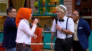 getlinkyoutube.com-Cemburunya Ridwan Kamil Dengan Lee Min Ho