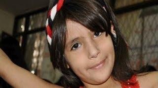 getlinkyoutube.com-أخبار الآن - أجواء وتقاليد خاصة يحتفل بها اليمنيون في العيد