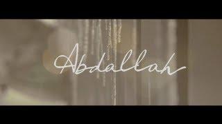 Abdallah - Bref...