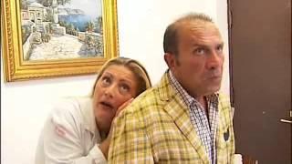 getlinkyoutube.com-OSCAR DI MAIO - Tutte le pillole! (2013)