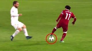 Las-Mejores-Jugadas-Del-Ftbol-2018-New-Football-Skills-Tricks-2018 width=