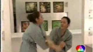 getlinkyoutube.com-Chompoo: Dao Puean Din ดาวเปื้อนดิน News 09
