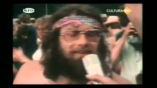 getlinkyoutube.com-Pinkpop 1980 (3/5) Joe Jackson, The Specials