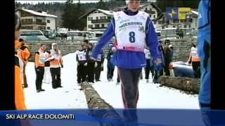 2010 - Camp.Mondiali Studenteschi