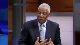 Julius Erving and Gary Payton pick their five all-time players