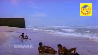 getlinkyoutube.com-malayalam actors Jayaram,rehman,ashokan in underwear