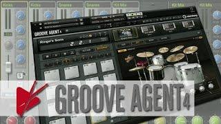 getlinkyoutube.com-Cubase Focus: Groove Agent 4