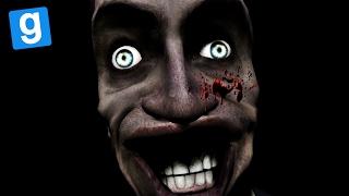 getlinkyoutube.com-GMOD HORROR MAP | Horror House